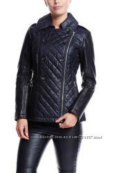 Курточка Guess, размер М оригинал из Америки