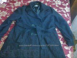 Пальто беременной дешево