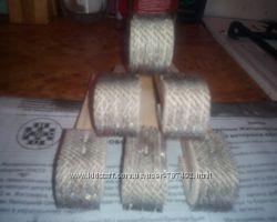Щетки для чистки металла отличный помошник в доме