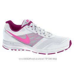 кроссовки Nike Women&acutes Air Relentless 4 Running Shoes