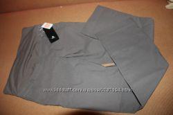 Продам брюки для беременных горчичного цвета