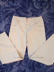 Мужские штаны т-м Stefanel, качество отменное, новые
