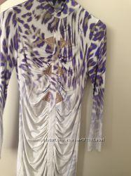 Sassofono платье, состояние новой вещи