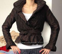 Куртка. Состояние отменное. гарантия качества