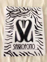 пакеты Sassofono и не только