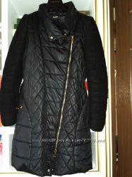 Итальянское пальто Roberta Biagi
