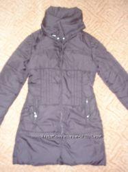 куртка деми, весна - осень С-рр