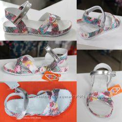 Босоножки детские TIFLANI размеры 31-36 в наличии обувь для девочки