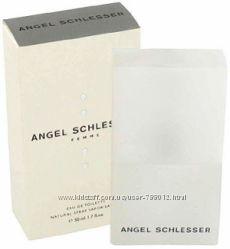 Angel Schlesser lady  Хорошая Цена