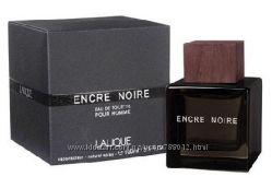 Lalique Encre Noir men. Оригинал. Хорошая Цена