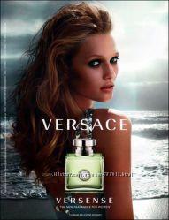 Versace Versense. Хорошая Цена