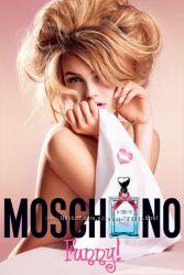 Moschino Funny Хорошая Цена