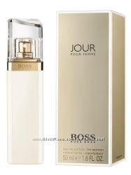 Boss Jour edp . Самая Лучшая Цена В Украине