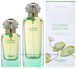 Hermes Un Jardin sur le Nil . Хорошая Цена