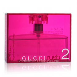 Gucci Rush N2 Хорошая Цена