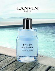 Lanvin Eclat dArpege Pour Homme Хорошая Цена