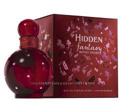 Britney Spears Hidden Fantasy  Хорошая Цена