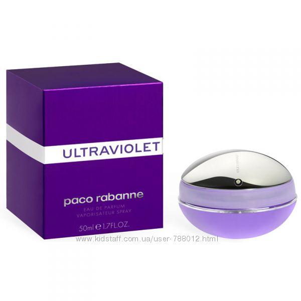 P. R. Ultraviolet lady . Хорошая Цена