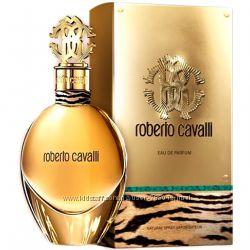 Roberto Cavalli lady 2012