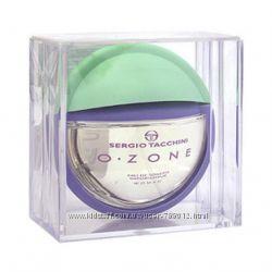 Sergio Tacchini Ozone lady Хорошая Цена