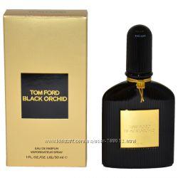 Tom Ford Black Orchid Хорошая Цена