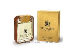 Trussardi My Land  Хорошая Цена