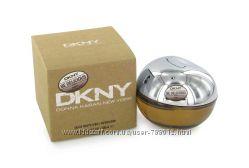 DKNY Be Delicious men Хорошая Цена