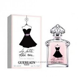 Guerlain La Petite Robe Noir Туалетная Вода