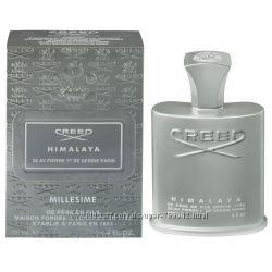 Creed Himalaya Хорошая Цена