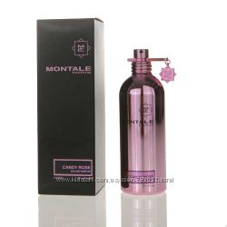 Montale Candy Rose unisex  Хорошая Цена
