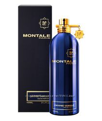 Montale Chypre Vanille Хорошая Цена
