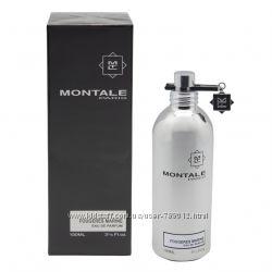 Montale Fougeres Marine  Хорошая Цена