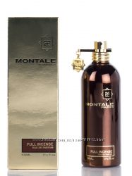 Montale Full Incense  Хорошая Цена
