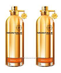 Montale Orange Aoud  Хорошая Цена
