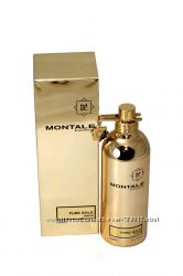 Montale Pure Gold Хорошая Цена