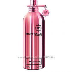 Montale Roses Musk  Хорошая Цена