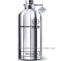 Montale White Musk Хорошая Цена