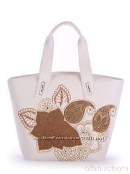 d87c33b47e1e Сумки женские ALBA SOBONI. 170041, 980 грн. Женские сумки купить ...