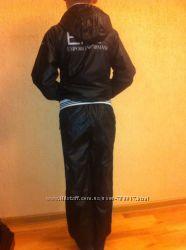 костюм армані рост 140