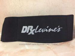 Пояс массажный Drx Levines