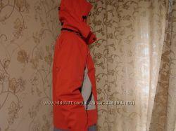 Курточка женская Columbia Titanum размер S