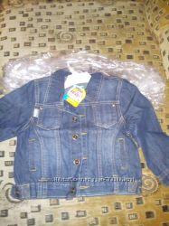 одежда для мальчика от 2-х до 7-ми лет