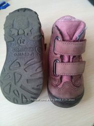Деми ботинки PEPINO RICOSTA р. 21