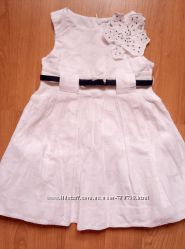 Платье Mayoral, 98р.