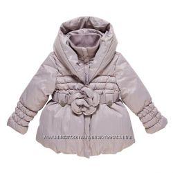 Распродажа курток и пальто CHICCO р. 80, 86, 92, 98, 104