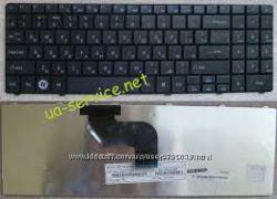 Продам клавиатуры к ноутбукам матрицы шлейфы
