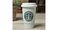 Чашка с двойной стенкой Starbucks Coffee