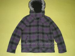 Куртка F&F р. 146-152 11-12 лет