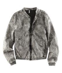 Крутая брендовая куртка Divided