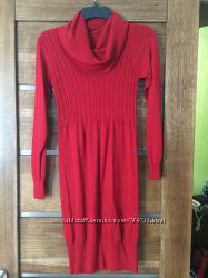 Супер ценаОтличное удобное платье. Состояние нового